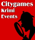 Citygames