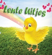 Lente uitjes