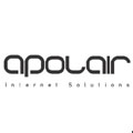 Powered by Apolair