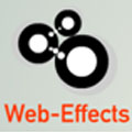 Web-Effects