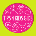 Tips4KidsGids
