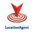 Location Agent