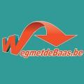 WegmetdeBaas Belgie