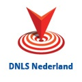 De Nationale Locatie Site Nederland