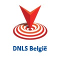 De Nationale Locatie Site Belgi�