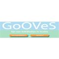 Gooves